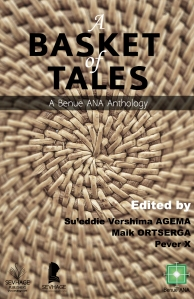 A Basket of Tales